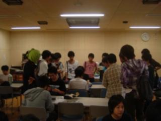 08 対戦風景.jpg